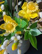 Påskpynt | Påskkycklingar, påskägg och mycket mer | Brøndsholm A/S