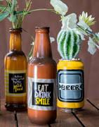 Pynt till trädgårdsfesten | Köp allt till din nästa trädgårdsfest här!