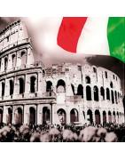 Italiensk temafest | Köp vackert festpynt online