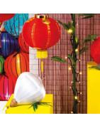 Kina temafest | Köp billigt festpynt online