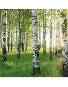 Vår tema | Köp naturtroget vårpynt online | Brøndsholm