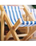 Sommar tema | Köp pynt till fest och unika sommarutställningar här!