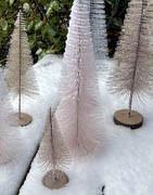 Vinter tema | Köp vinter dekorationer online