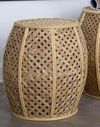 Bord | Stilfulla bord till alla smaker ⇒ Brondsholm.se