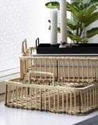 Brickor | Handla även baljor och kakfat m.m. ⇒ Brondsholm.se
