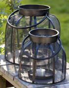 Lanternor | Se vårt stora sortiment här ⇒ Brondsholm.se