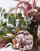 Konstgjord mat | Plast matvaror till dekoration och utställning