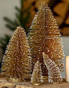 Julpynt | Stort urval av pynt till julen | Brøndsholm