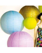 Temafest dekorationer ⇒ Köp billigt online