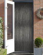 Textiler till hemmet | Handla kuddar, dynor, plädar etc. ⇒ Brondsholm.se