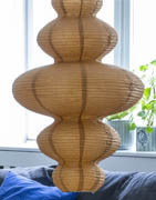 Belysning | Köp bl.a. lanternor och vackra lampor ⇒ Brondsholm.se