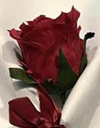 Konstgjorda blomkronor | Perfekta som pynt och dekoration