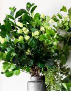 Konstgjorda grenar & kvistar | Vackra pyntgrenar för dekoration