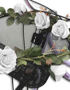 Blomsterrankor & bladrankor | Perfekt till dekoration ⇒ Köp här!